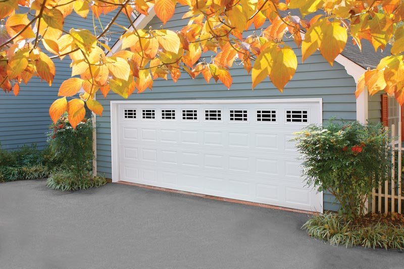 overhead garage door overhead garage door Overhead Garage Door Repair Taylor Door and Window Gallery Image 9