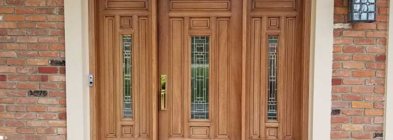 New Residential Entry Doors entry doors Entry Doors Entry Doors Page Image Taylor Door and Window