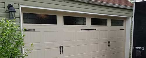Garage-Door-Taylor-Door-and-Window door and window installation Professional Door and Window Installation Garage Door Taylor Door and Window