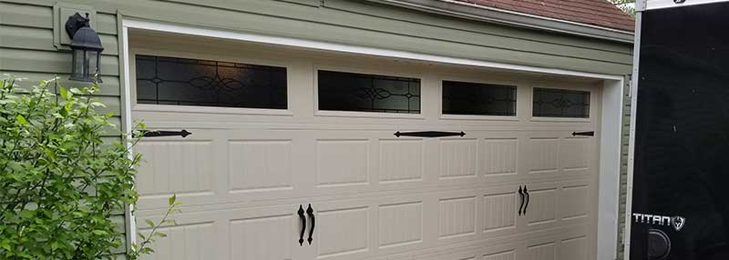 Garage Doors Installation aluminum garage doors Aluminum Garage Doors Installation Garage Doors Page Image Taylor Door and Window