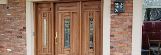 Fiberglass Entry Doors For Your Home fiberglass entry doors Fiberglass Entry Doors For Your Home 2019 07 26