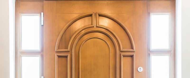 Wood Entry Doors For My Home wood entry doors Wood Entry Doors For My Home wood entry doors